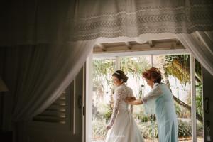 casamentopatriciaemarcoscampinas-23