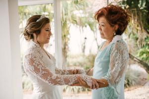 casamentopatriciaemarcoscampinas-24