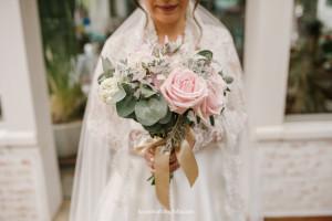 casamentopatriciaemarcoscampinas-25
