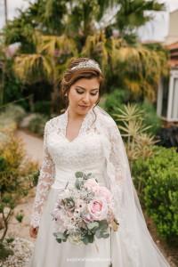 casamentopatriciaemarcoscampinas-26