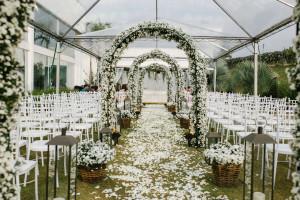 casamentopatriciaemarcoscampinas-26b