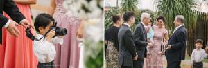 casamentopatriciaemarcoscampinas-27