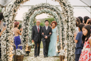casamentopatriciaemarcoscampinas-29