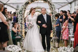 casamentopatriciaemarcoscampinas-34