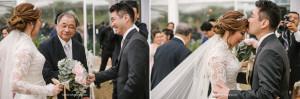 casamentopatriciaemarcoscampinas-35