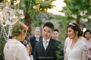 casamentopatriciaemarcoscampinas-40