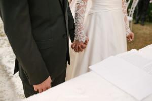 casamentopatriciaemarcoscampinas-41
