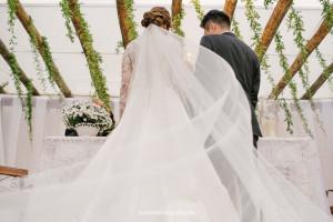 casamentopatriciaemarcoscampinas-43