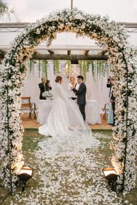 casamentopatriciaemarcoscampinas-45