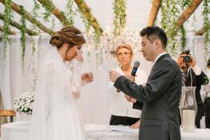 casamentopatriciaemarcoscampinas-46