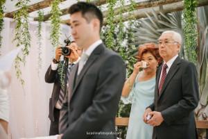 casamentopatriciaemarcoscampinas-48