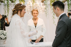 casamentopatriciaemarcoscampinas-49