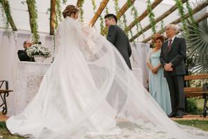 casamentopatriciaemarcoscampinas-50