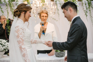 casamentopatriciaemarcoscampinas-55