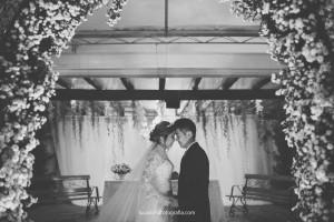 casamentopatriciaemarcoscampinas-64