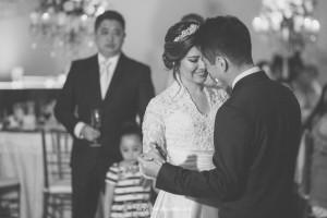 casamentopatriciaemarcoscampinas-72
