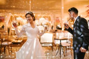 casamentopatriciaemarcoscampinas-75