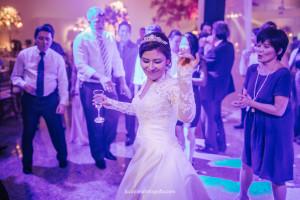 casamentopatriciaemarcoscampinas-77