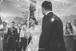 casamentopatriciaemarcoscampinas-78