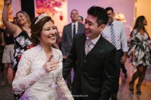 casamentopatriciaemarcoscampinas-79