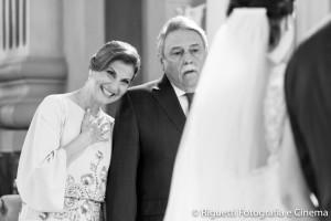 Ana_Bruno-2422