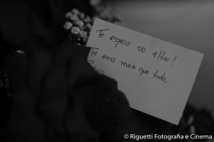 Ana_Bruno-282