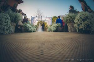 FOTO_20