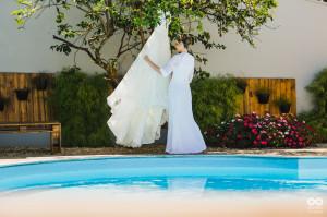 casamento-(2)