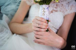casamento-(22)