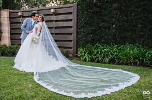 casamento-(54)