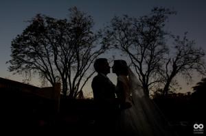 casamento-(58)