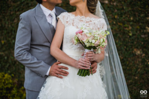 casamento-(60)