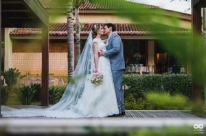 casamento-(61)
