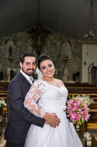 Cas. Virgínia & Rafael (30)