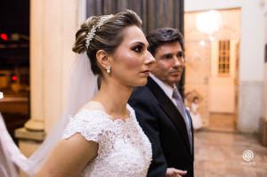 Cas. Thaís & Marcio  (32)