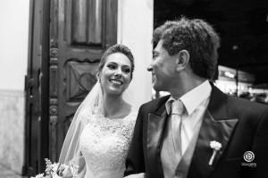 Cas. Thaís & Marcio  (39)