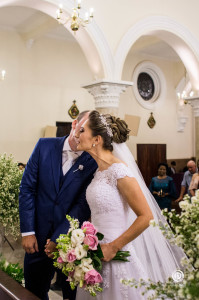 Cas. Thaís & Marcio  (53)