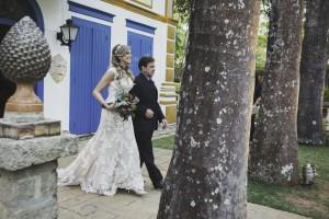 Wed_Natalia_Denilson_01636