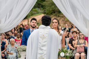 (34) Cas Natalia e Ricardo