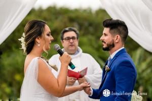 (38) Cas Natalia e Ricardo