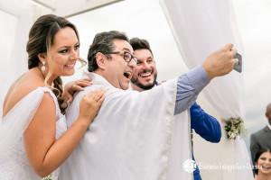 (46) Cas Natalia e Ricardo