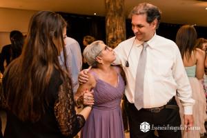 (58) Cas Natalia e Ricardo