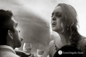 (75) Cas Natalia e Ricardo
