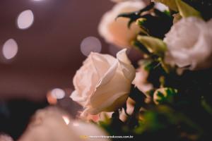 Fotos_1249